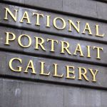 London Attractions - Art Galleries & Exhibitions: The National Portrait Gallery. Photo by redvers, flickr.com/photos/redvers